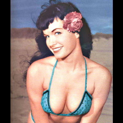 bettie-page-color1