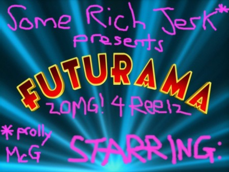 futurama_title_screen1