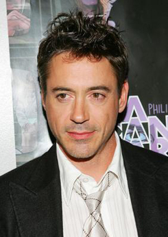 Your Mando Movie Robert-downey-jr-photo
