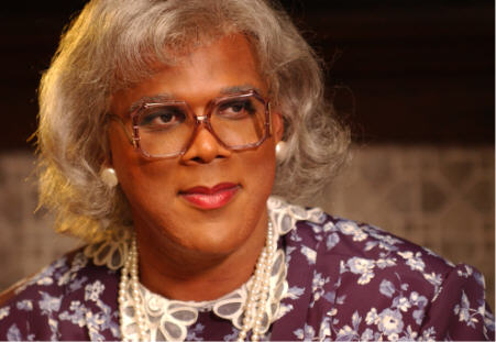 madea-a-mad-black-woman