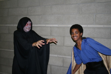 star_wars_celebration_4_5.26.07_misc_images_of_the_convention_floor__18_