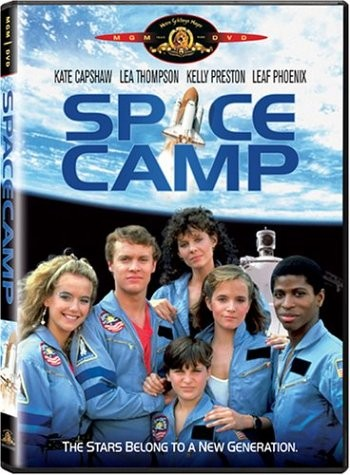 spacecampmovie