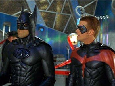batman_and_robin_xl_01--film-A