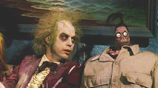 http://jgtwo.files.wordpress.com/2009/10/beetlejuice.jpg?w=529