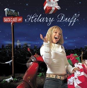 Santa_Claus_Lane_album_cover
