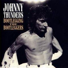 thunders_Bootleging